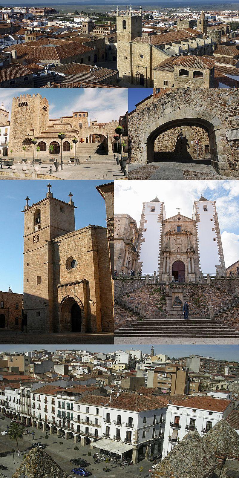 Collage_de_Cáceres.jpg