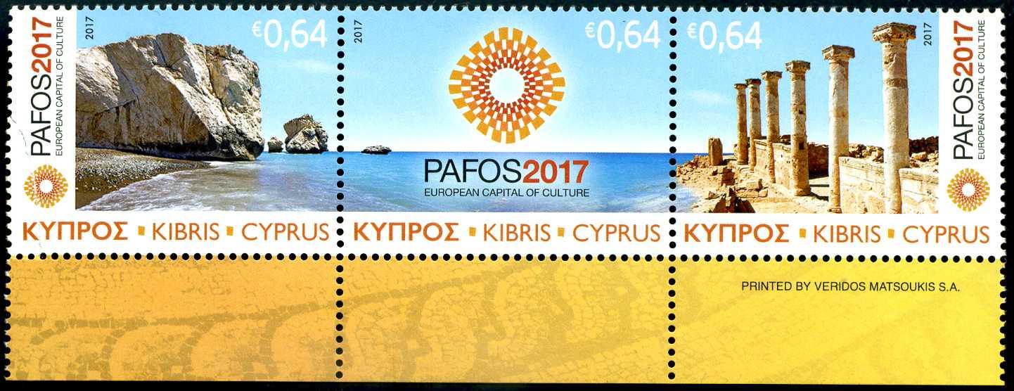 CY 288 2017 Paphos.jpg