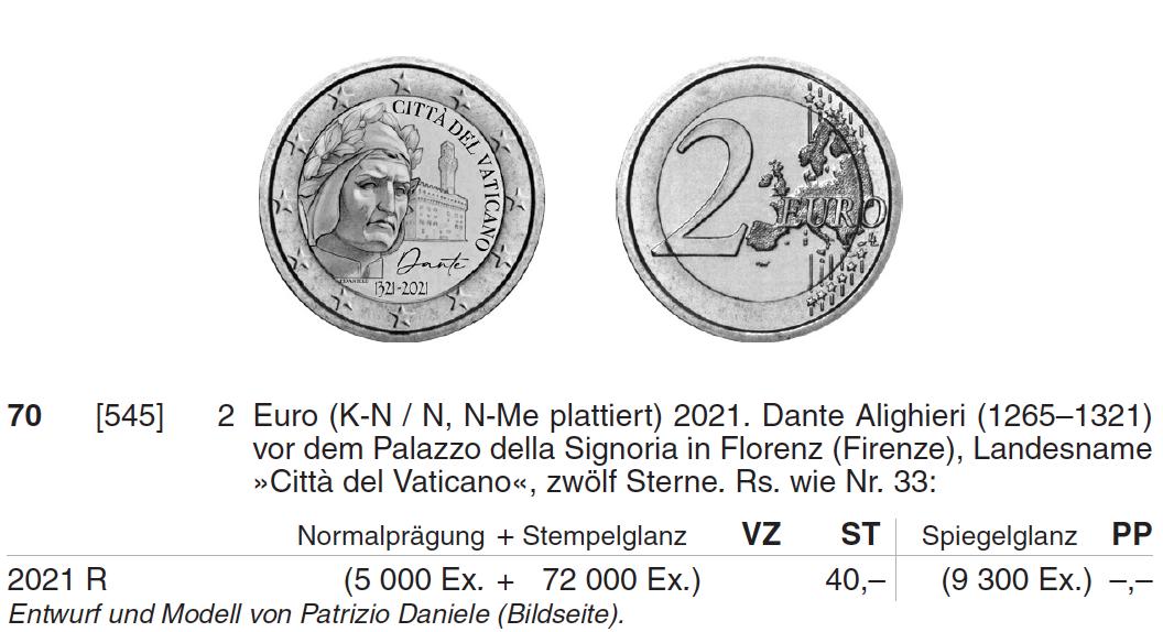Dante 2021.png