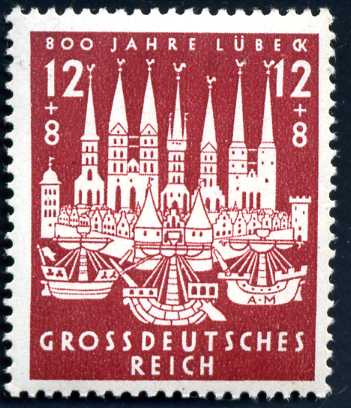 DE 015 1943 800 J. Lübeck.jpg
