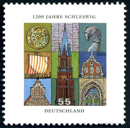 DE 015 2004 1200 J. Schleswig.jpg