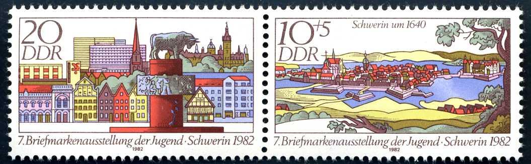 DE 023 1982 Schwerin DDR.jpg