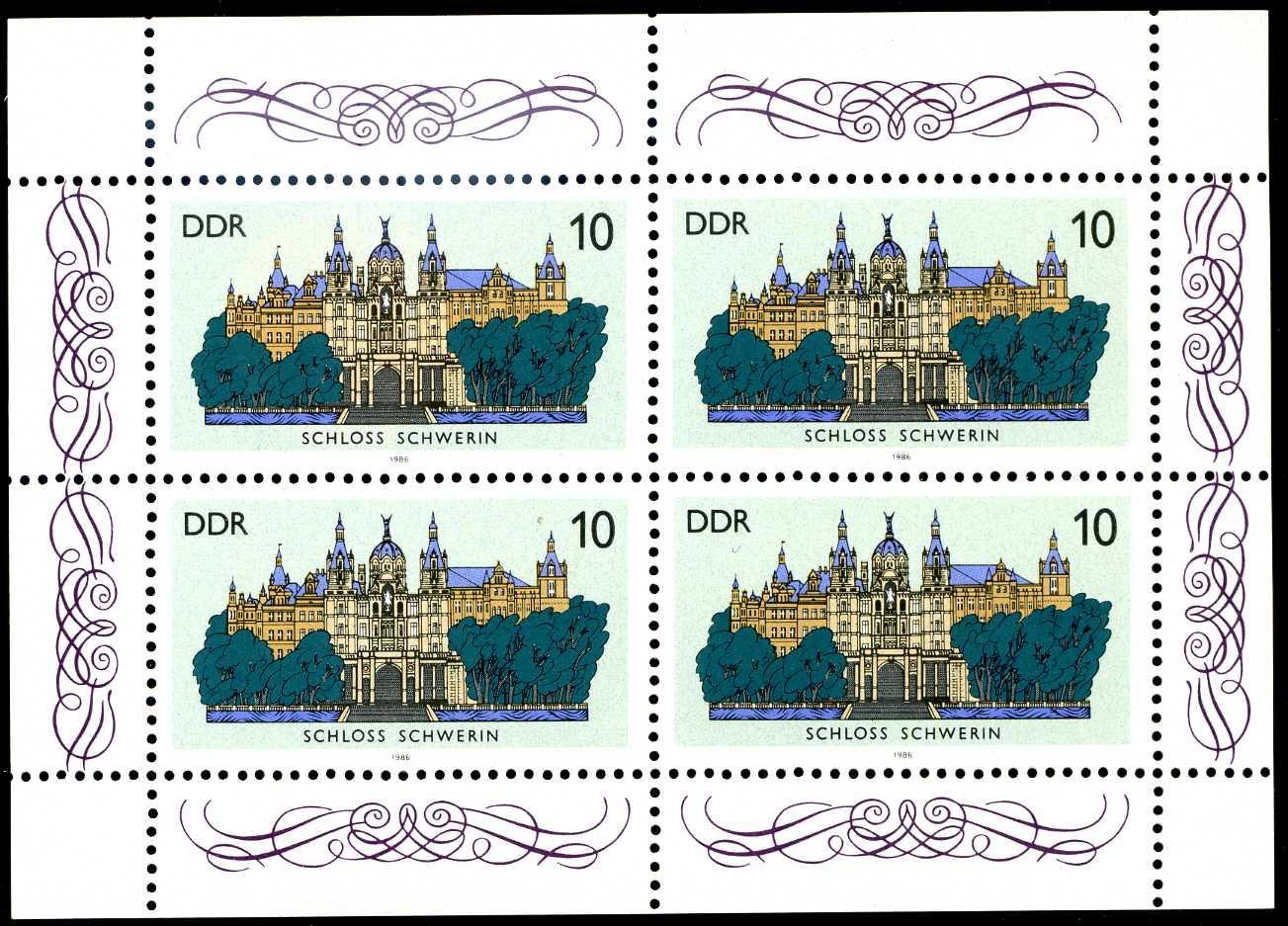 DE 023 1986 Schwerin.jpg