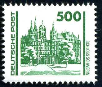 DE 023 1990 Schloss Schwerin DDR.jpg