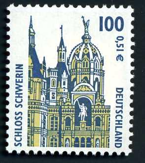 DE 023 2001 Schloss Schwerin.jpg