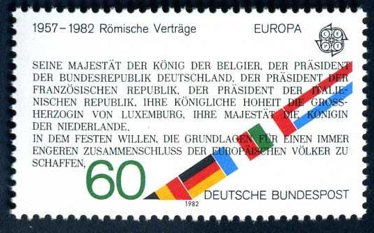 DE 025 1982 Römische Verträge.jpg