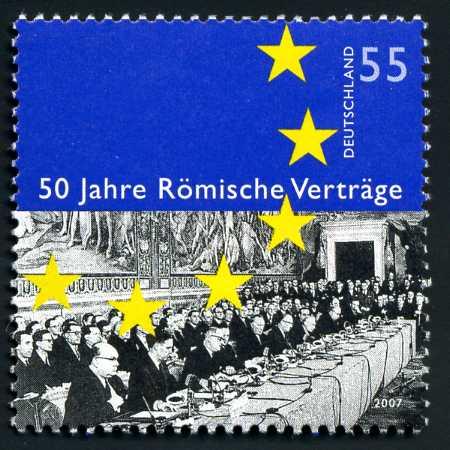 DE 025 2007 Römische Verträge.jpg