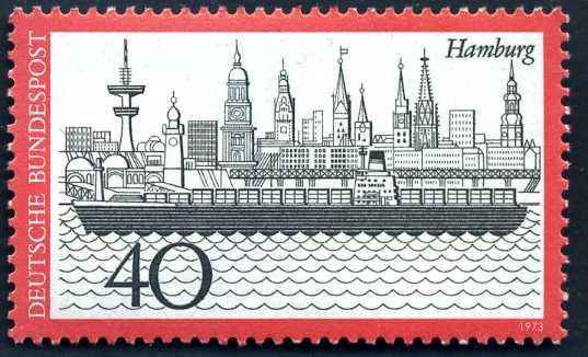 DE 042 1973 Stadtansicht Hamburg.jpg