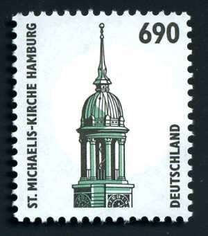 DE 042 1996 St. Michaelis.jpg