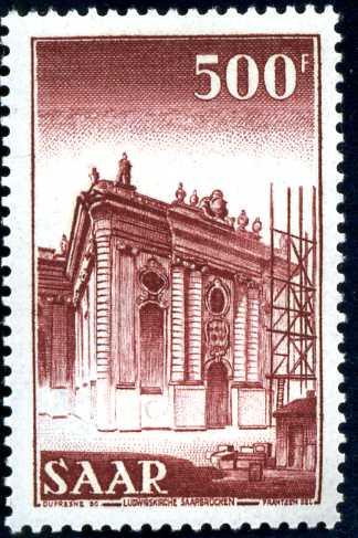 DE 069 1953 Wiederaufbau Ludwigskirche.jpg