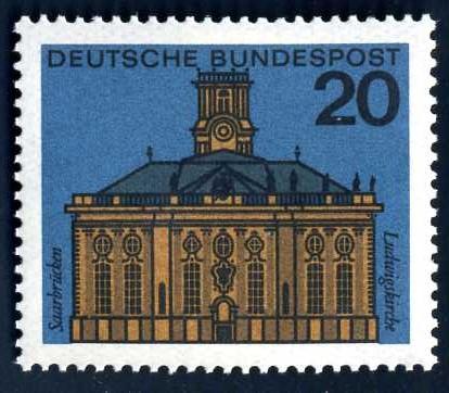DE 069 1965 Ludwigskirche.jpg