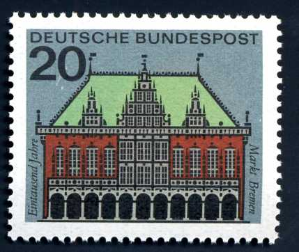 DE 078 1965 Rathaus Bremen.jpg