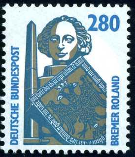 DE 078 1989 2,80 Roland Bremen.jpg
