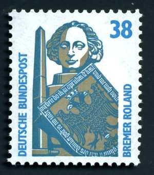DE 078 1989 Roland Bremen.jpg