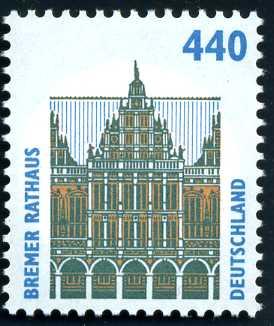 DE 078 1997 Bremer Rathaus.jpg