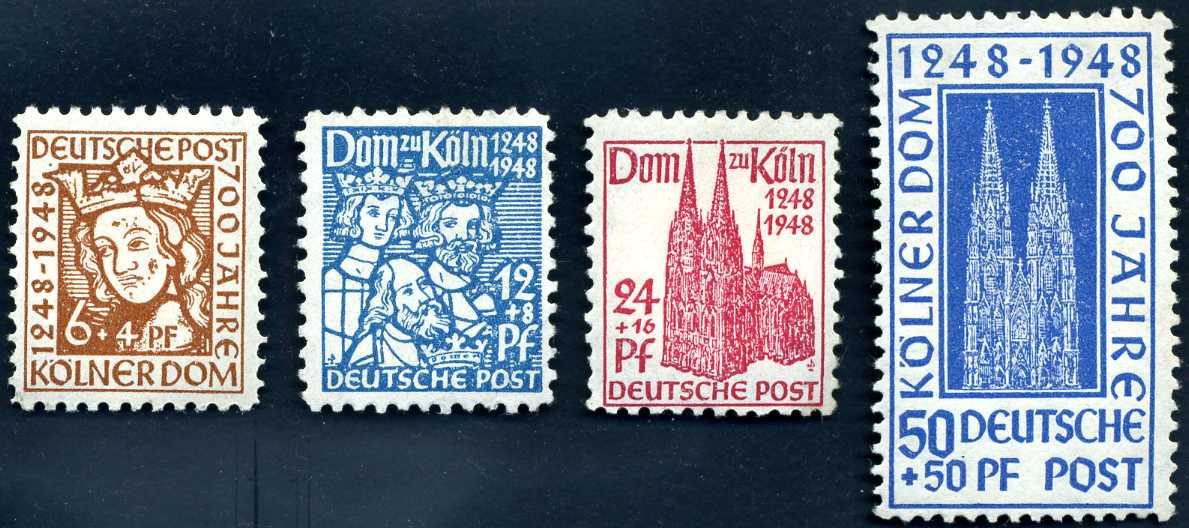 DE 091 1948 700 J. Kölner Dom.jpg
