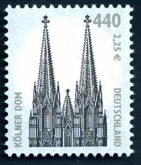 DE 091 1993 Kölner Dom.jpg