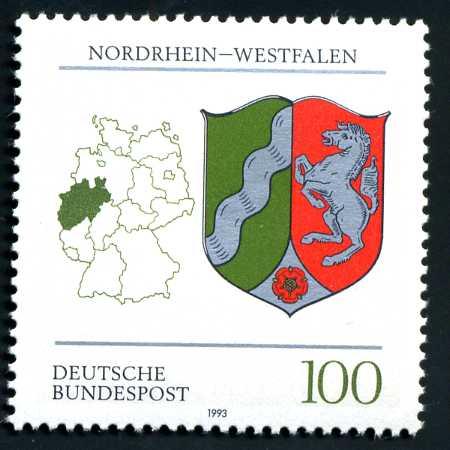 DE 091 1993 Wappen NRW.jpg