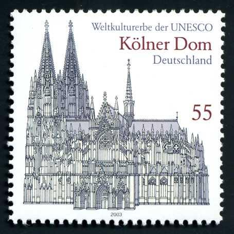 DE 091 2003 Kölner Dom.jpg