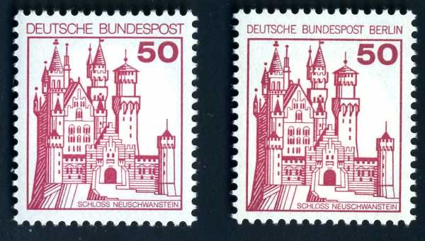 DE 124 1977 Neuschwanstein.jpg