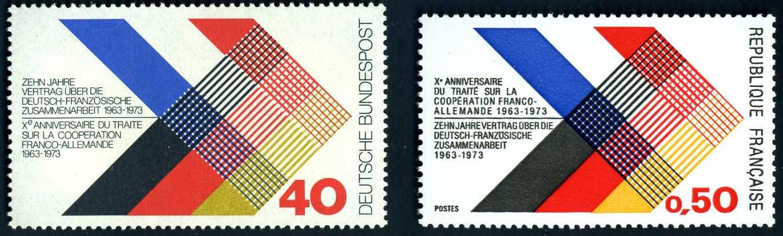 DE 136 1973 Gemeinschaftsausgabe.jpg