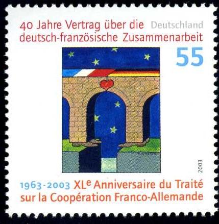 DE 136 2003 D-F Zusammenarbeit 2.jpg