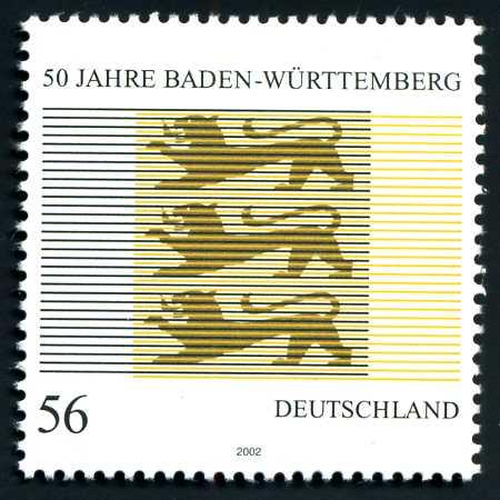 DE 137 2002 50 J. Baden-Württemberg.jpg