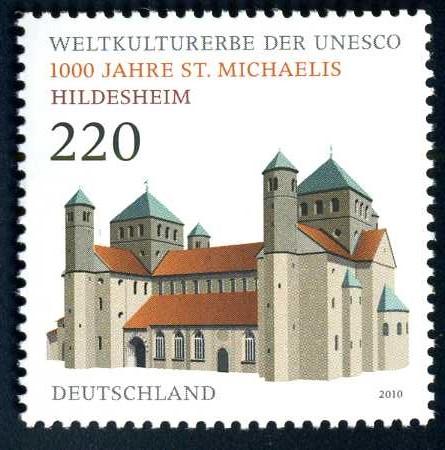 DE 159 2010 St. Michaelis Hildesheim.jpg