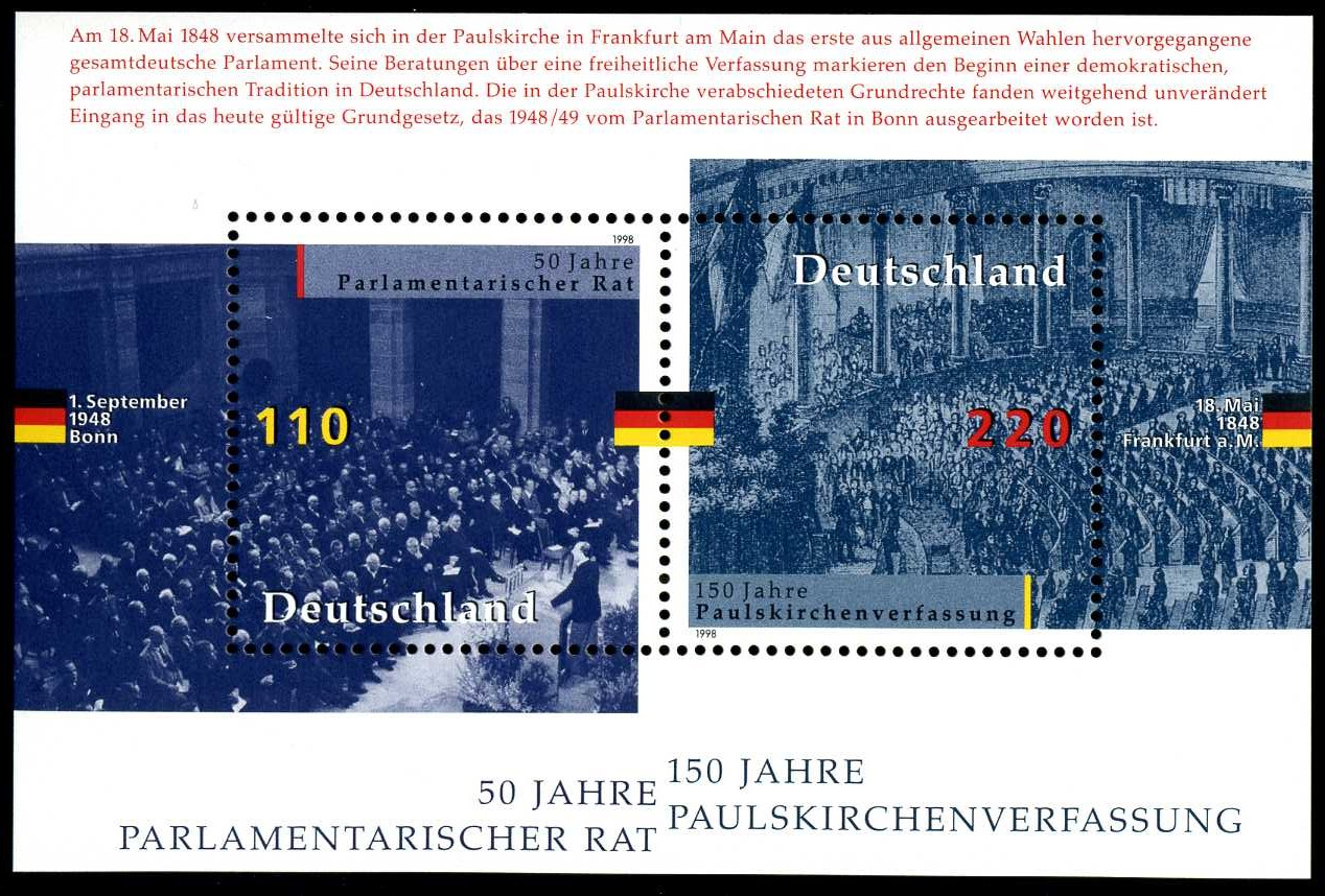 DE 185 1998 Paulskirche.jpg