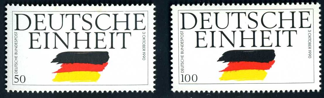DE 186 1990 03.10.1990.jpg
