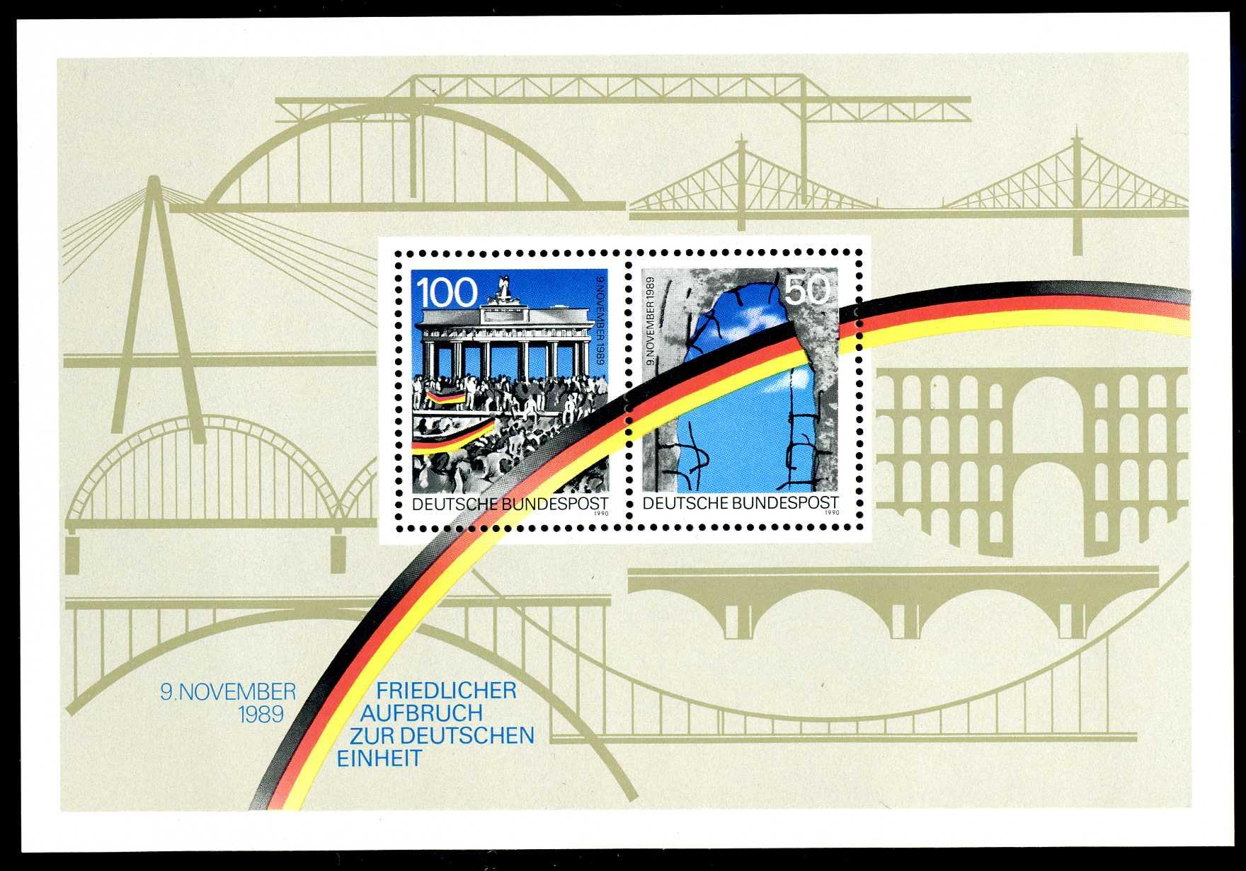 DE 186 1990 Deutsche Einheit.jpg