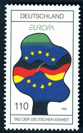 DE 186 1998 Tag der deutschen Einheit.jpg