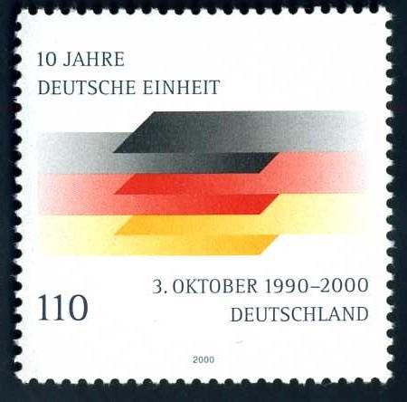 DE 186 2000 10 J. deutsche Einheit.jpg