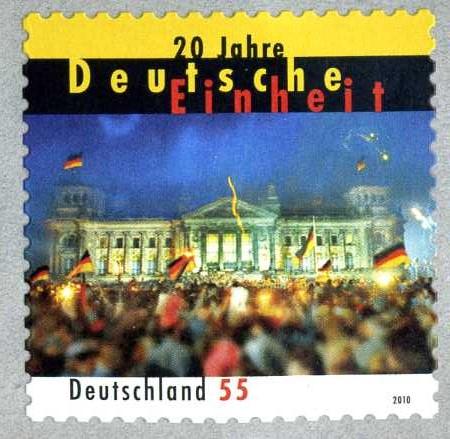 DE 186 2010 Deutsche Einheit.jpg
