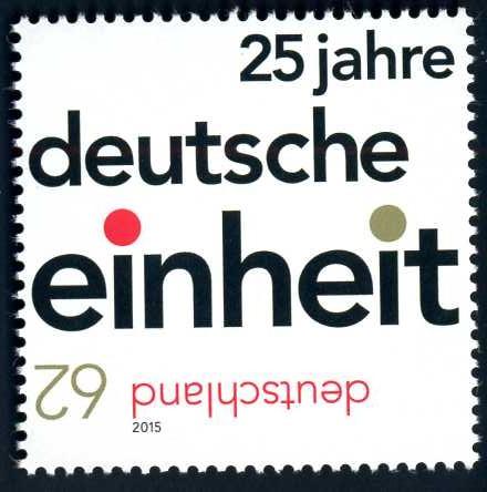 DE 186 2015 25 J. Deutsche Einheit.jpg