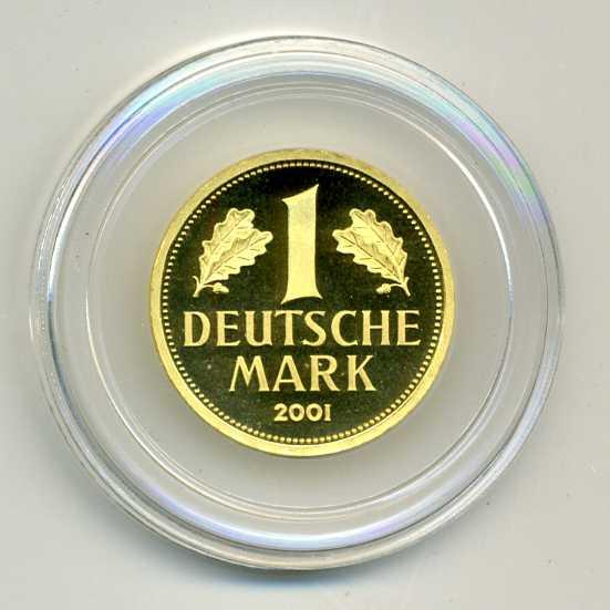 DE 2001 J Goldmark 1.jpg
