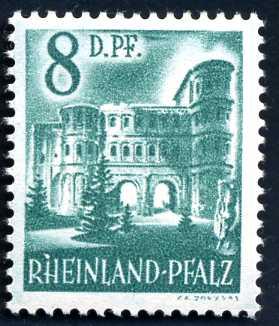 DE 266 1948 8 Porta Nigra.jpg
