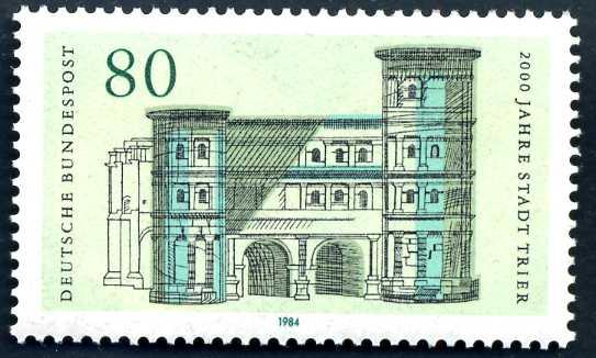 DE 266 1984 2000 J Stadt Trier.jpg