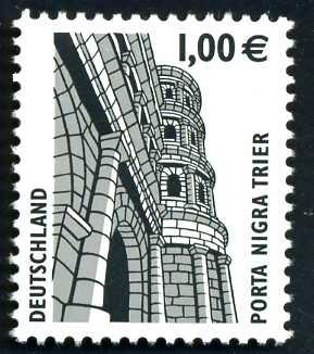 DE 266 2002 Porta Nigra Trier.jpg