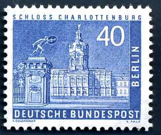 DE 300 1957 Charlottenburg.jpg