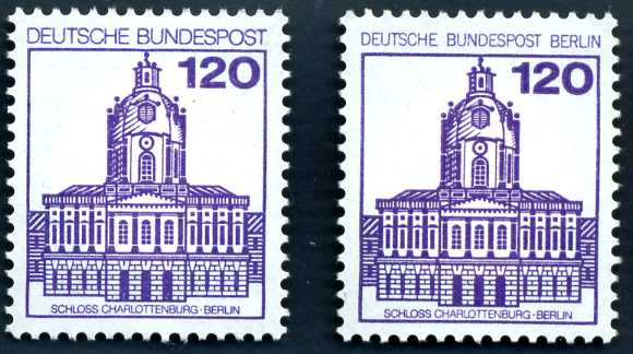 DE 300 1982 DP u. BER Charlottenburg.jpg