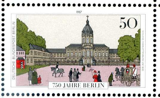 DE 300 1987 Charlottenburg.jpg