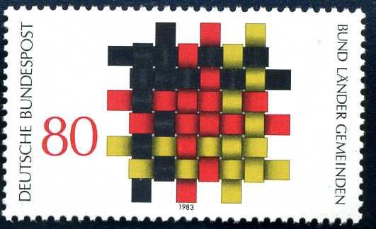 DE 335 1983 Verflechtungen.jpg