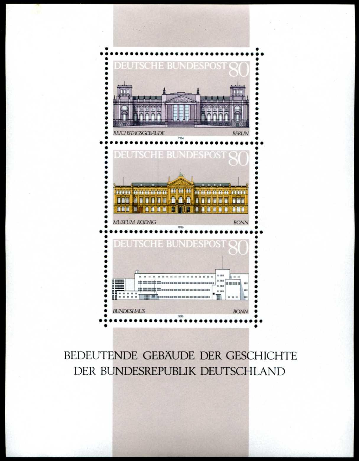 DE 335 1986 Bedeutende Gebäude 1.jpg
