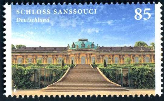 DE 366 2016 Schloss Sanssouci.jpg