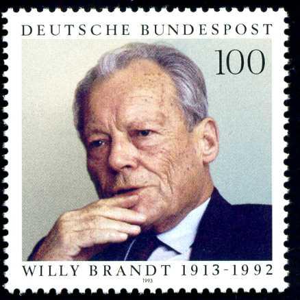 DE 385 1993 Willy Brandt.jpg