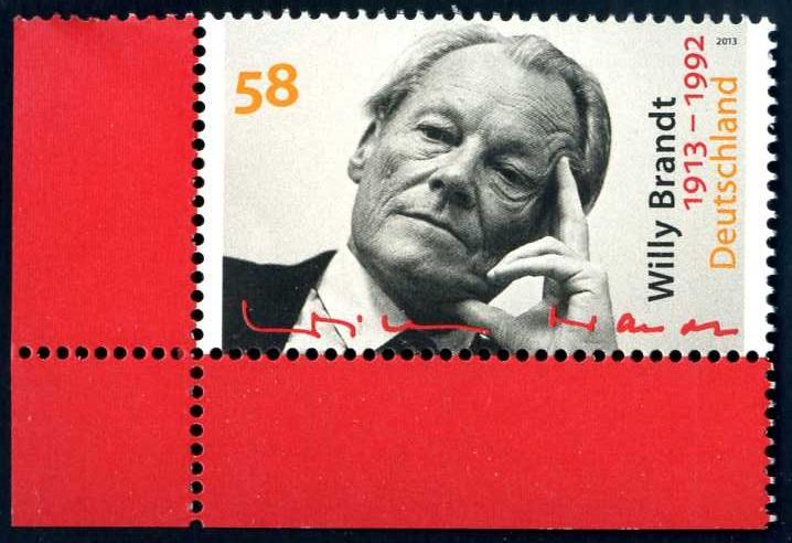 DE 385 2013 100 Geb. Willy Brandt.jpg