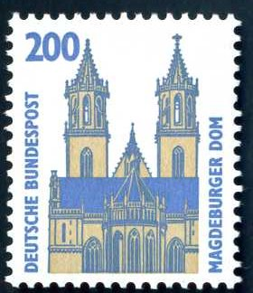 DE 400 1993 Magdeburger Dom.jpg