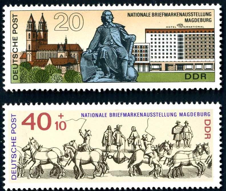 DE 400 DDR 1969 Magdeburg.jpg