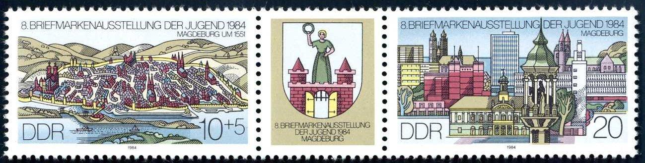 DE 400 DDR 1984 Magdeburg.jpg